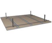 rasterni-tavani